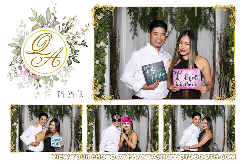 Quang+Angie (16 of 112).jpg