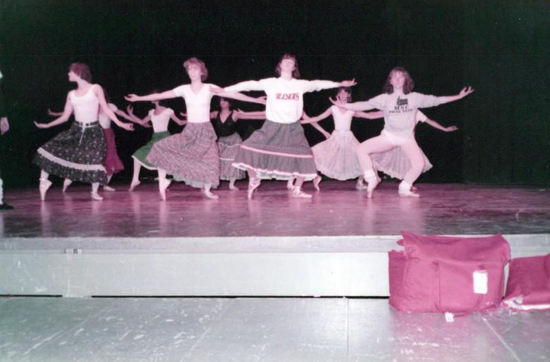 Dance_1425_a.jpg