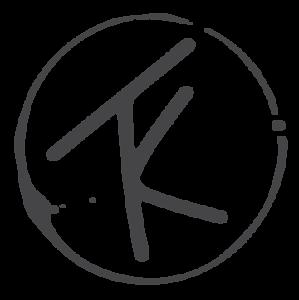 TKP-Logo-FNL-01.png