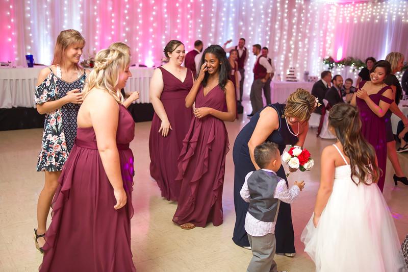 Marissa & Kyle Wedding (623).jpg