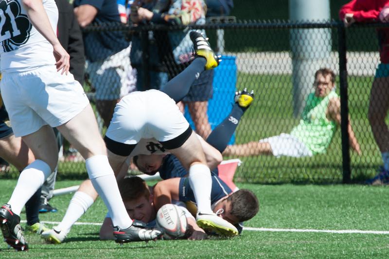 2015 Michigan Rugby vs. Norte 427.jpg