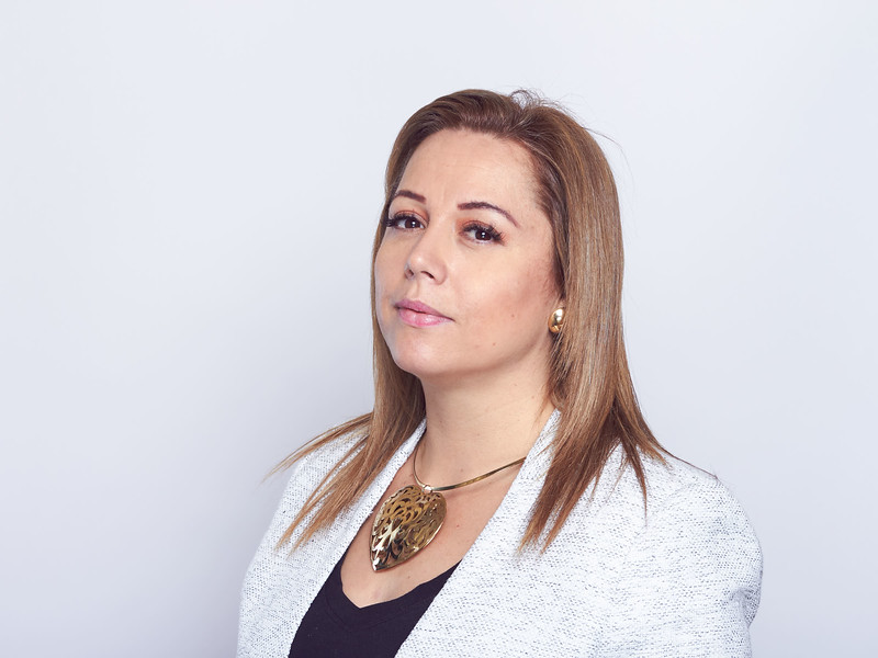 Isabel Polanco-VRTLPRO Headshots-0225.jpg