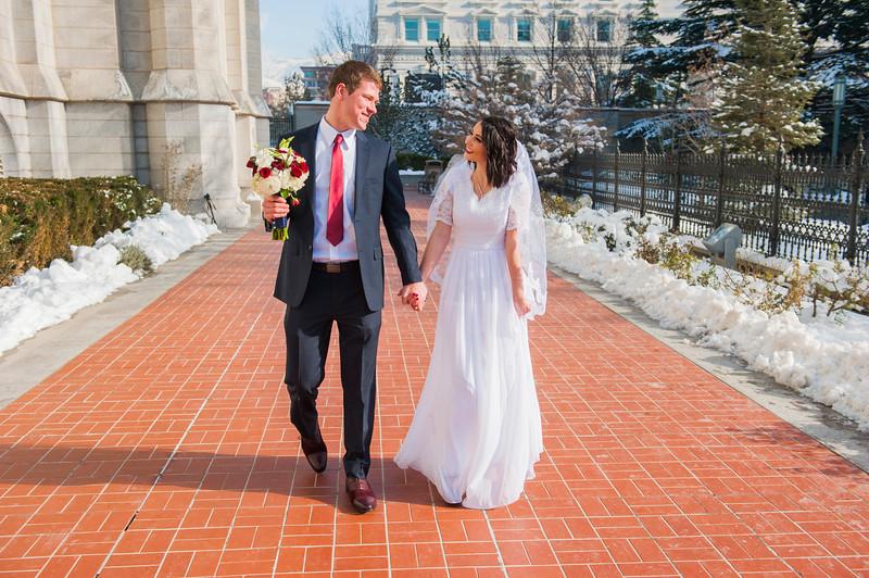 john-lauren-burgoyne-wedding-235.jpg