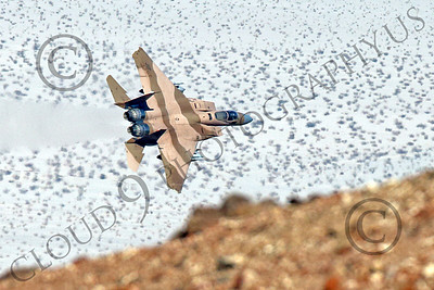 Military Low Level Flying Airplane Pictures