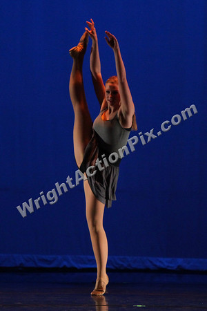 Dance 2 Kaitlyn