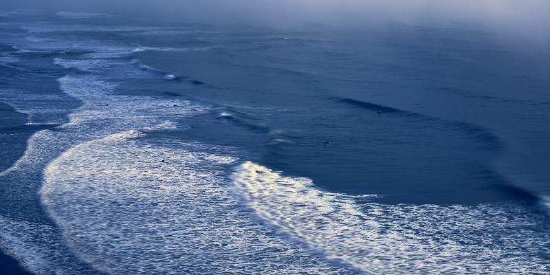 INDIGO SURF