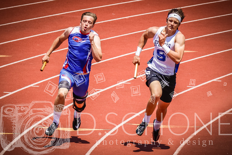 06-03-17 Track State-18.JPG
