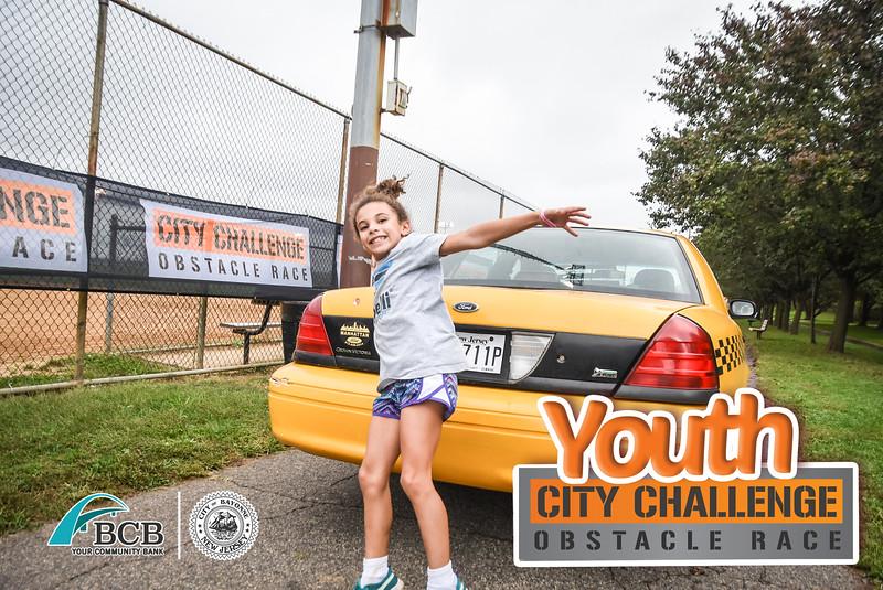 YouthCityChallenge2017-1406.jpg