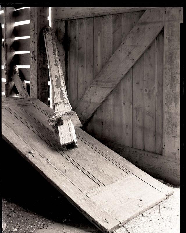 barn door1.jpg