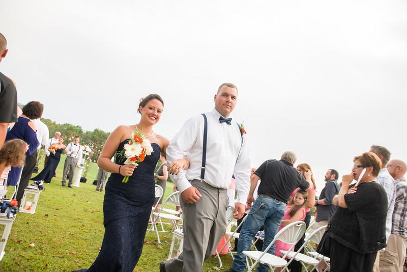 Waters wedding440.jpg