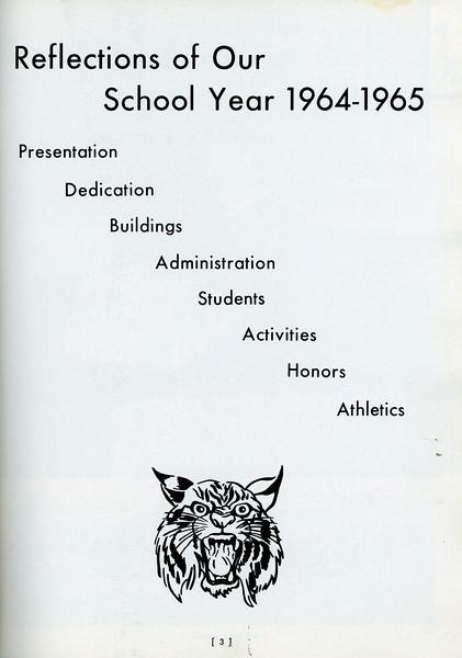 1965-0006.jpg