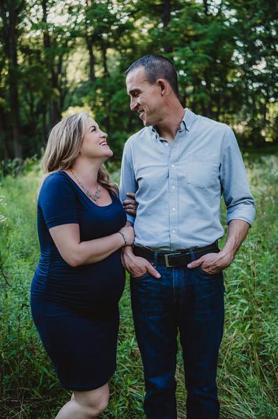 Baillargeon Maternity