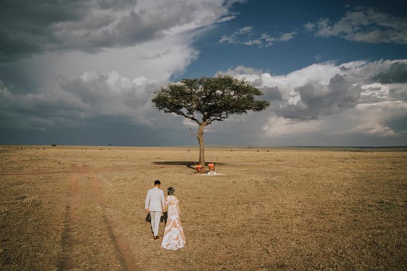 Tu Nguyen Destination Wedding Photographer Kenya Elopement Vivian Andy-519 Kopie.jpg