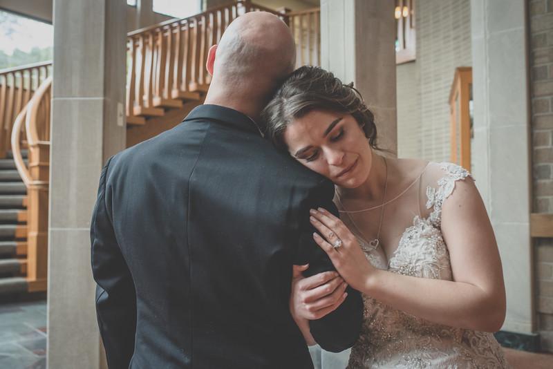 3-30-19 Kevin & Lisa Damore Wedding 1202  5000k.jpg