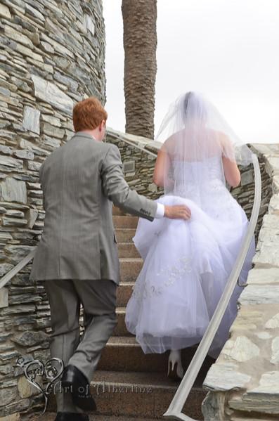 Laura & Sean Wedding-2454.jpg