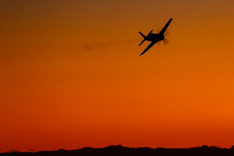 2019 Yuma Airshow-098.jpg