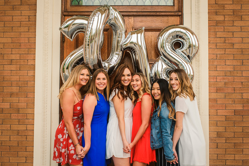 2018-0505 Bridgette and friends - GMD1032.jpg