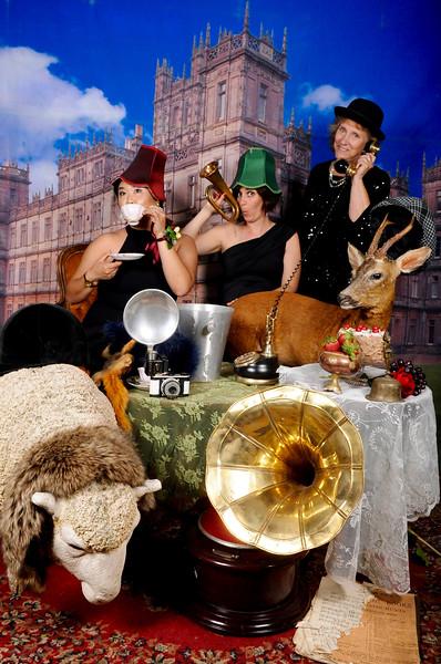 www.phototheatre.co.uk_#downton abbey - 88.jpg