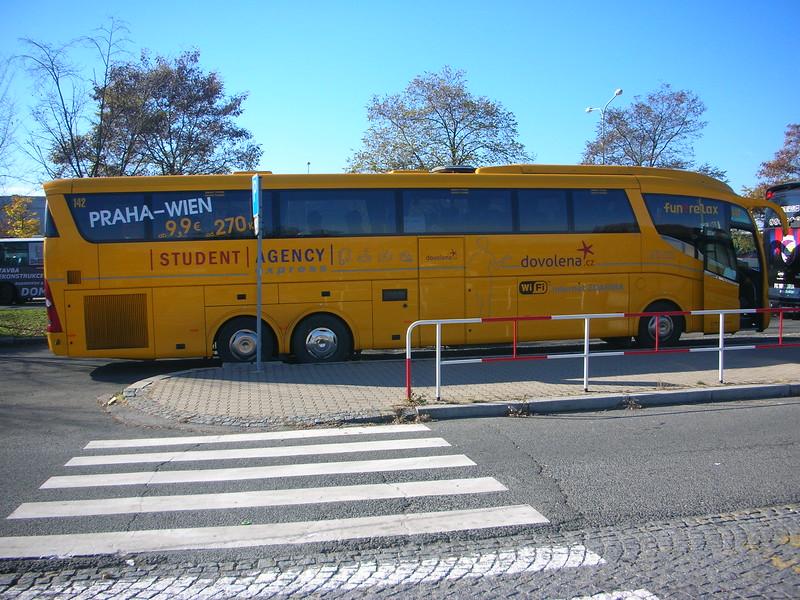 Coaches-to-Prague