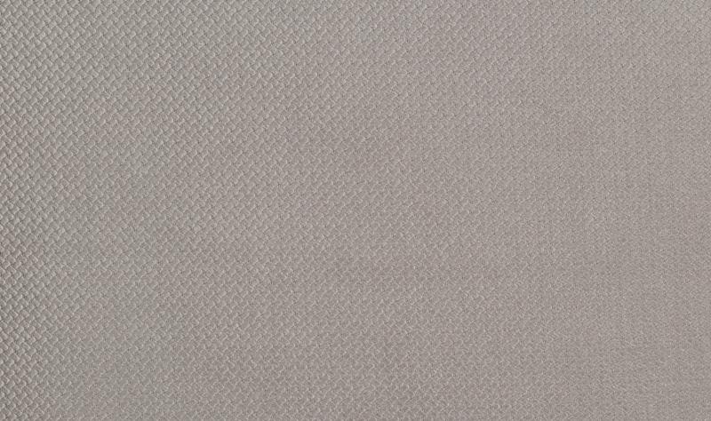 Luksor 2788.jpg