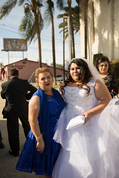 Alamo Wedding-42.jpg