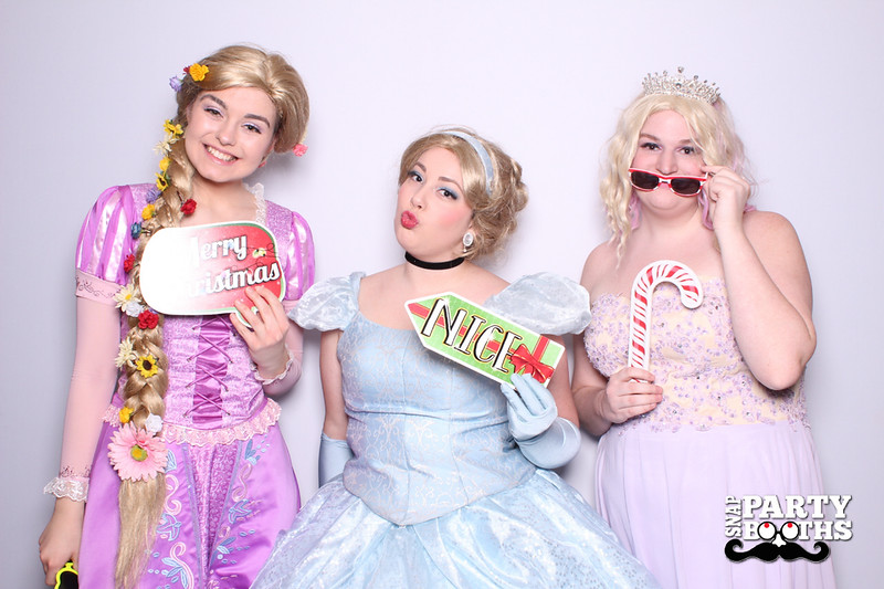 Snap-Party-Booth-15.jpg