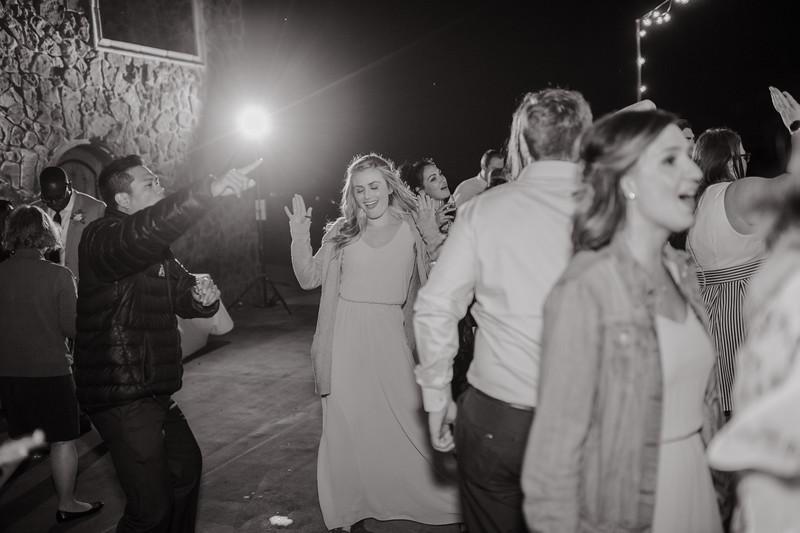 Seattle Wedding Photographer_-2059.jpg