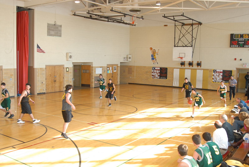 2008-02-17-GOYA- Basketball-Tourney-Warren_038.jpg
