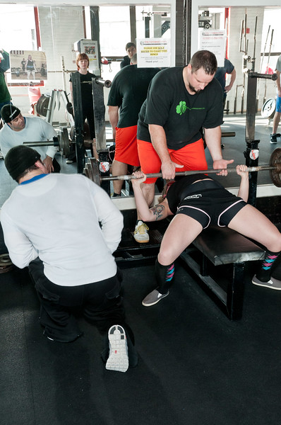 TPS Training Day 2-18-2012_ERF2170.jpg