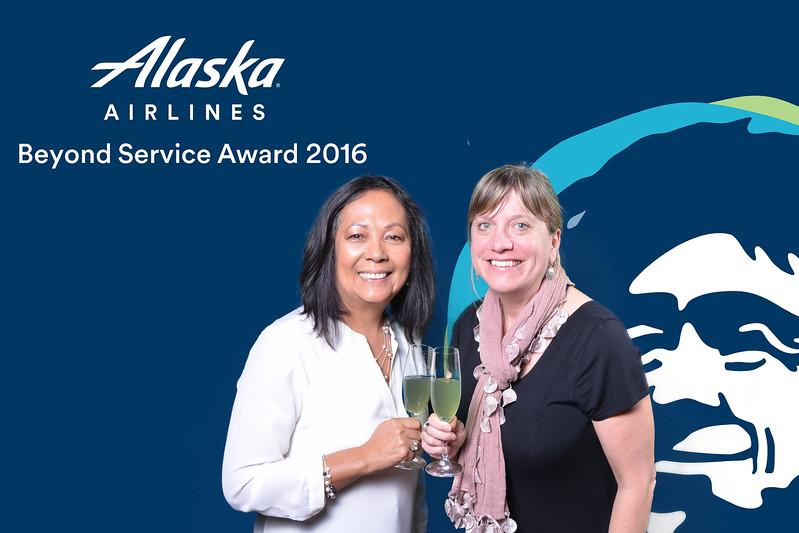 Alaska Beyond_0142.jpg