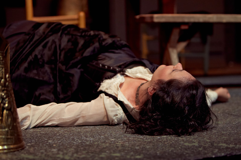 Actors Theatre - Miss Julie 164_300dpi_100q_75pct.jpg