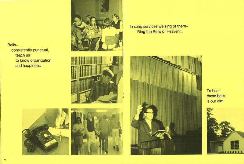1970 ybook__Page_06.jpg