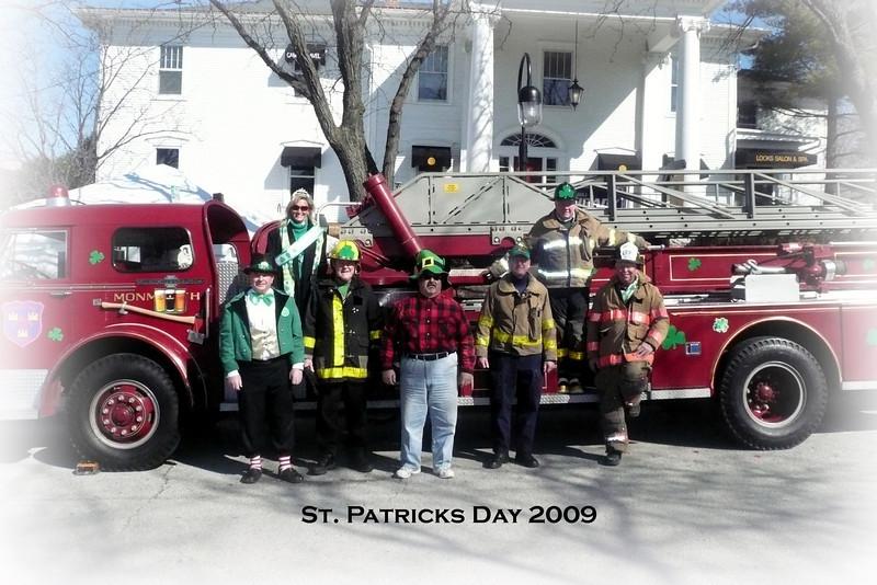 St. Patricks day 2009.jpg