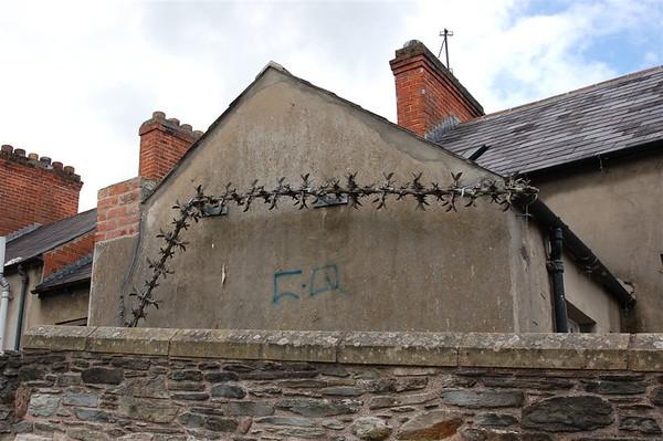 Derry_08Aug08