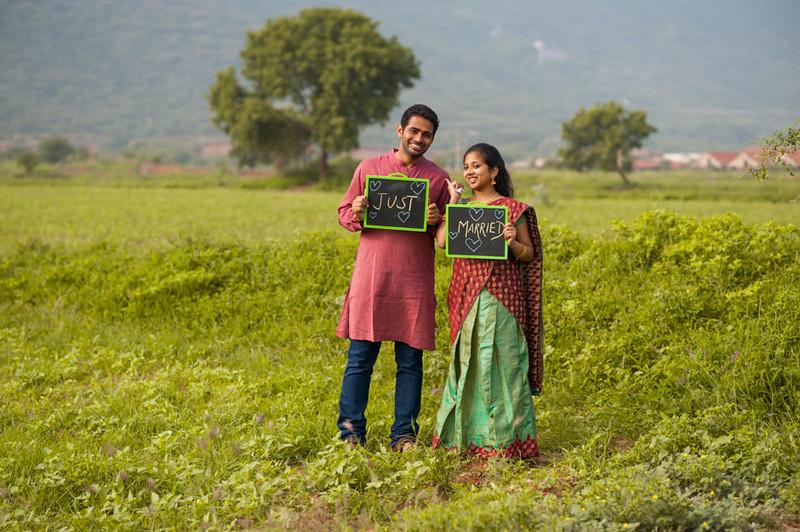 Coimbatore-Couple-Shoot-lightstory-06.jpg