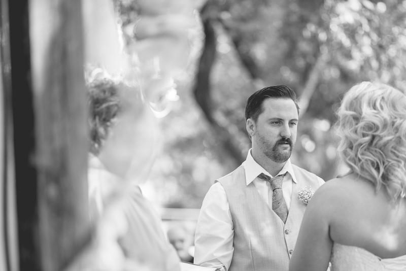 2014 09 14 Waddle Wedding-278.jpg