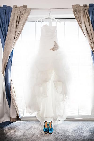 Hoang_wedding-43-Edit.jpg
