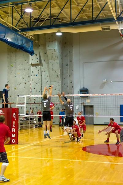 15-09-26 - (M) Vball Alumni Game-71.jpg