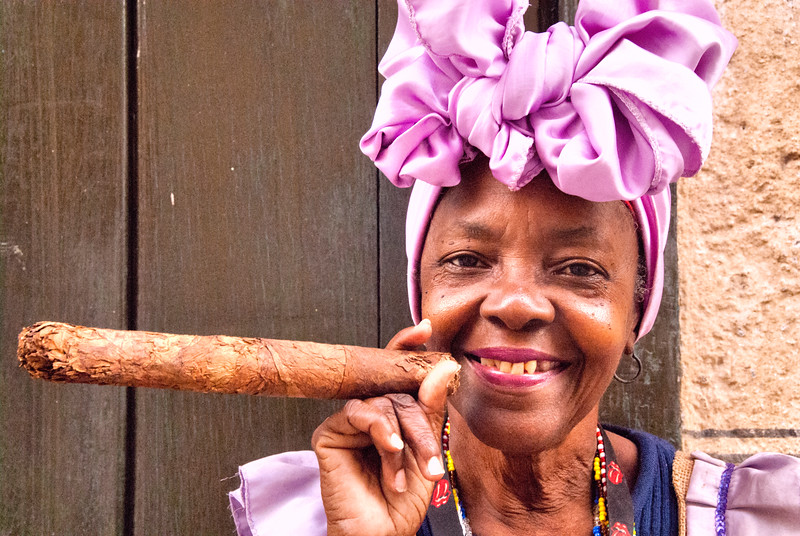 CUBA©Kami Z.McAdam 00714.jpg