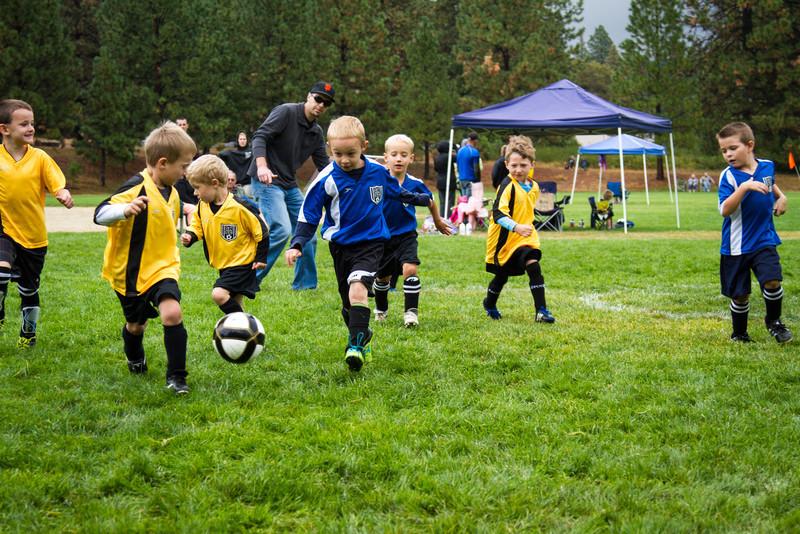 09-21 Sora Tobin Soccer-26.jpg