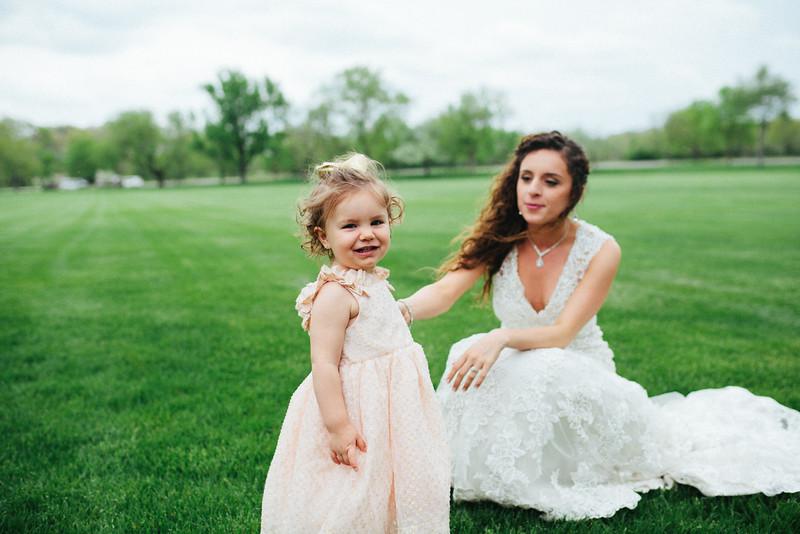 Le Cape Weddings_Jenifer + Aaron-244.jpg