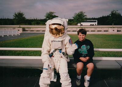 1992-07 | NASA