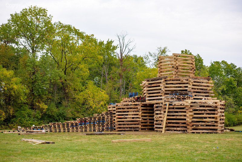 RHIT_Homecoming_2017_BONFIRE-10568.jpg