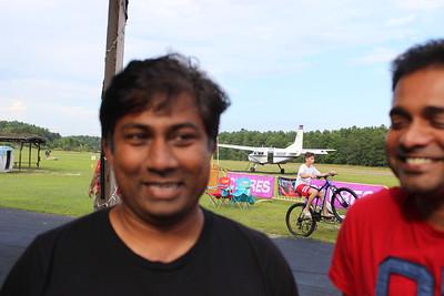 Anoop Sureshbabu