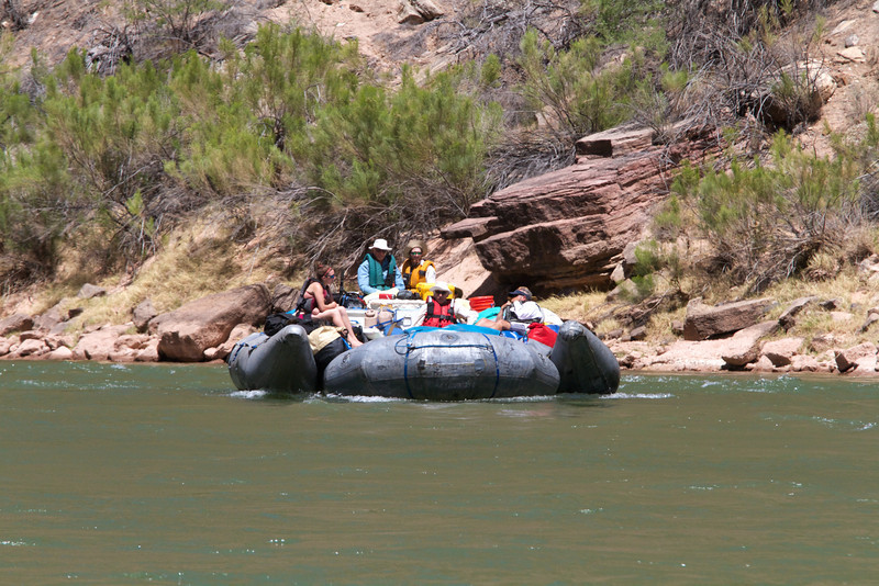 2014_Grand_Canyon_WHDW2_7D 3
