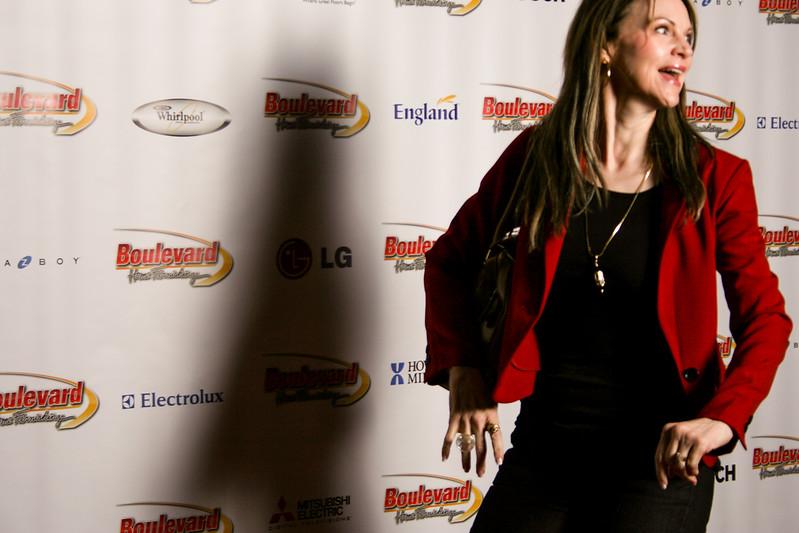 Anniversary 2012 Red Carpet-1642.jpg