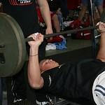 Power Lifting practice meet 213.jpg