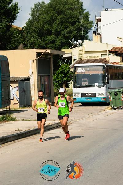 3rd Plastirios Dromos - Dromeis 5 km-16.jpg