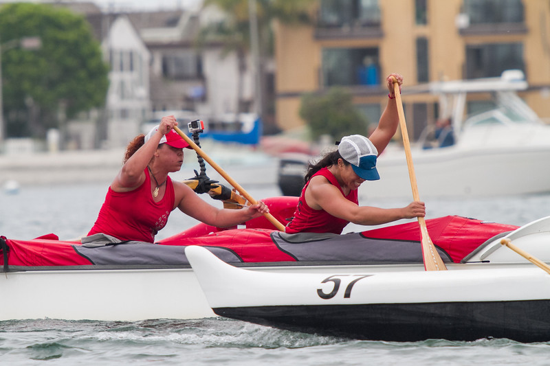 Outrigger_IronChamps_6.24.17-290.jpg