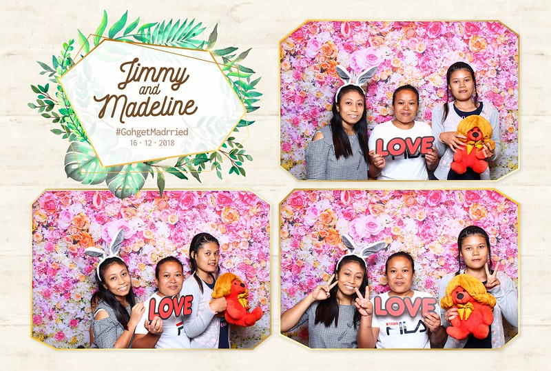 Vivid-with-Love-Wedding-of-Jimmy-&-Madeline-0006.jpg